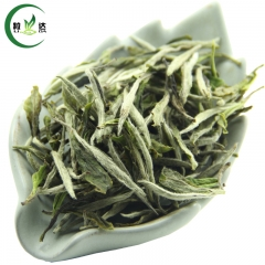 2016yr Fujian Best Quality Anti-old Fuding Bai Mu Dan White Peony Tea White Tea Health Tea
