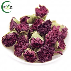 Dried Carnation Flower Herbal Tea Health Tea