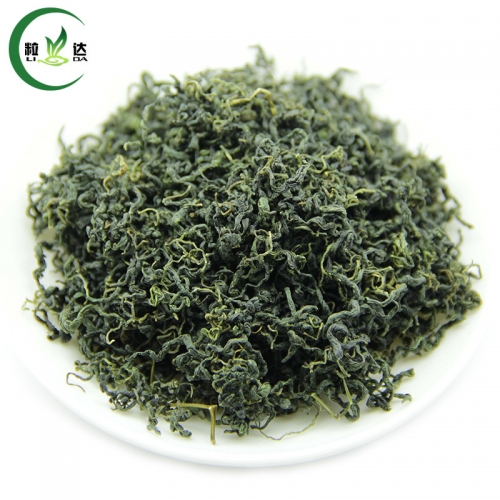 Top Quality Health Tea Organic Jiaogulan Herbal Tea Herb Tea