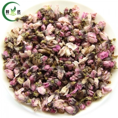 Organic Peach Flower Tea Herbs Tea Herbal Tea Chinese Tea