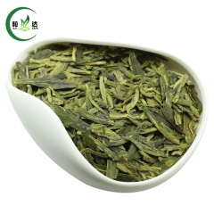 Good Quality  Long Jing Green Tea Longjing Dragon Well Green Tea!