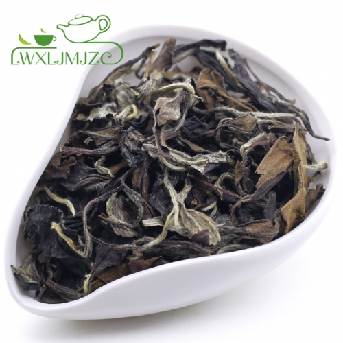 2015yr Good Quality White Peony Tea Natural Fuding Bai Mu Dan White Tea