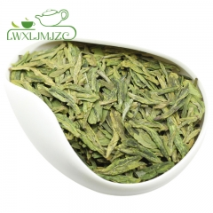2019yr Best Quality Organic Long Jing Longjing Dragon Well Green Tea
