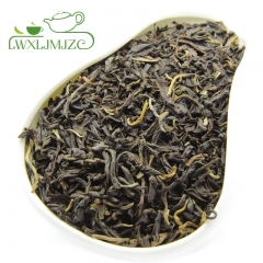 Normal Quality Yunnan Dian Hong Black Tea Loose Leaf Tea