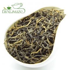 Good Quality Yunnan Dian Hong Black Tea Slimming Tea
