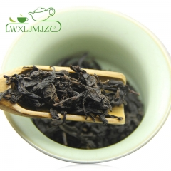Better Quality -Da Hong Pao Wu Yi Cliff Tea Red Robe Oolong Tea