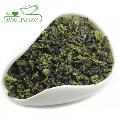 Good Quality-Fujian Tie Guan Yin Oolong Tea Tie Kuan Yin Tea Wu Long Tea