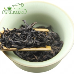 Best Quality -Da Hong Pao Wu Yi Cliff Tea Red Robe Oolong Tea