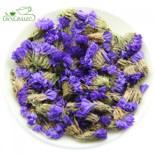 Best Quality Herbal Tea Myosotis Sylvatica Dried Flower