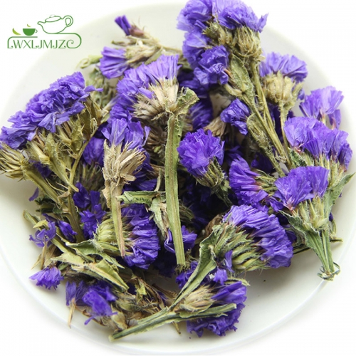Better Quality Dried Myosotis Sylvatica Flower Herbal Tea Forget-Me-Not Flower Herbs Tea